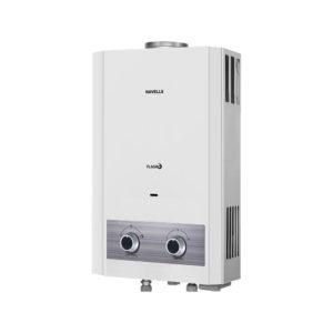 Flagro LPG Gas Water Heater 1.Kg