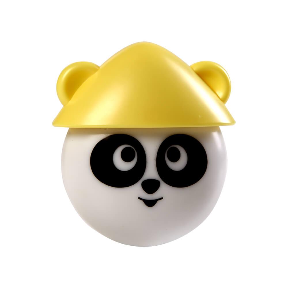 Night Light Adore LED 0.5W Lamp - Panda