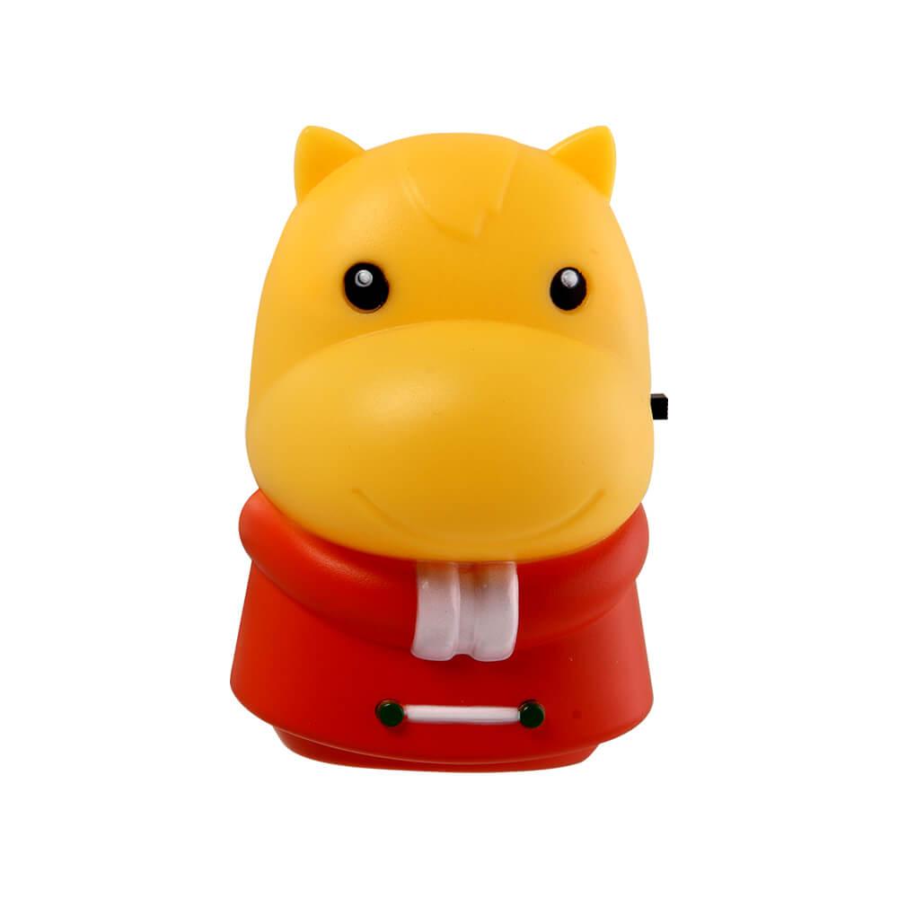 Night Light Adore LED 0.5W Lamp - Rhino