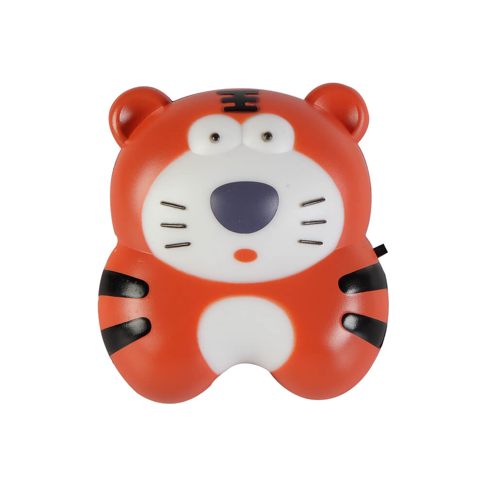 Night Light Adore LED 0.5W Lamp - Tiger