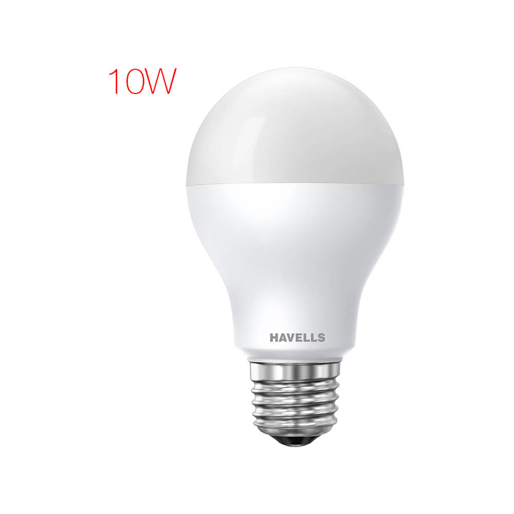 Adore LED 10W E27 Ball Lamp
