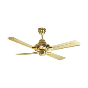 Florence Two Tone Nickel Gold 1200 mm