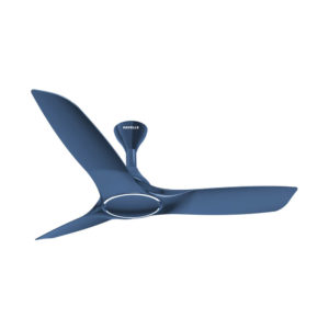 Stealth Air Special Finish Fan Blue 1250mm