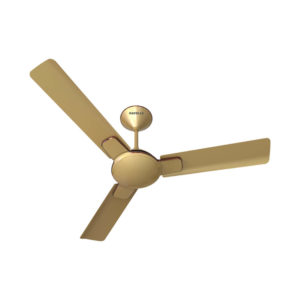 Enticer Beige Copper