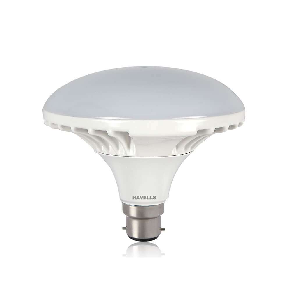 LED Florid 50W B22 865 Lamp