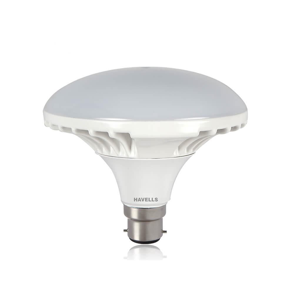 LED Florid 30W B22 865 Lamp