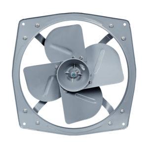 Turboforce 900RPM