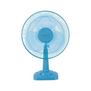 Velocity Neo Blue Fan 400mm